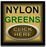Nylon putting greens