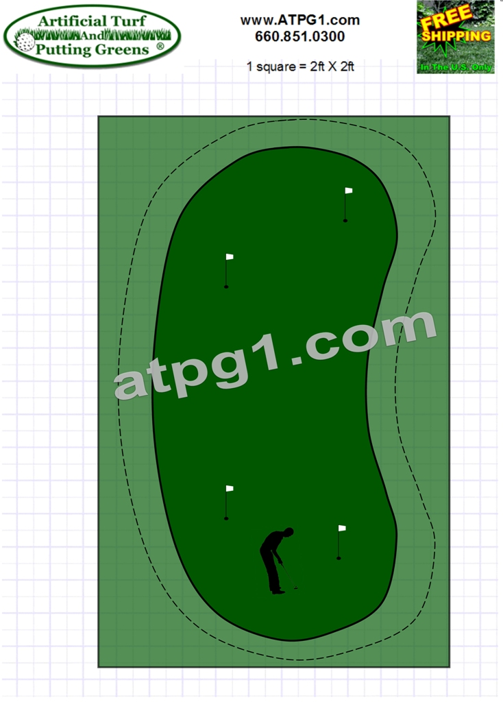 artificial putting greens 2017 2018 best cars reviews